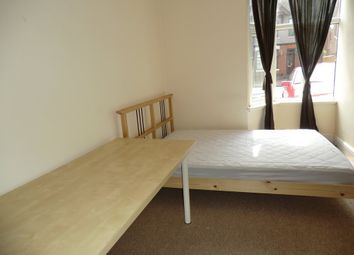 Thumbnail 1 bedroom property to rent in Park Road, City Centre, Coventry