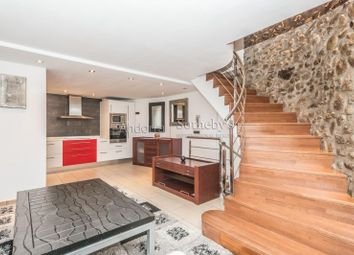 Thumbnail 3 bed property for sale in Carrer Perdut, Ad100 Canillo, Andorra