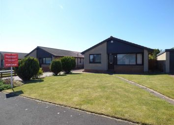 Thumbnail 3 bedroom bungalow for sale in Langhouse Green, Crail, Fife