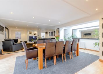 Thumbnail 6 bed detached house for sale in St Georges Road, Leamington Spa, Warwickshire