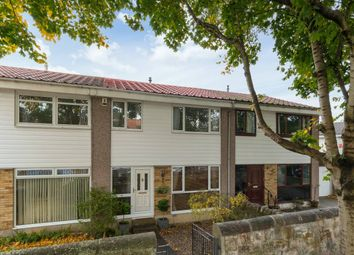 Thumbnail 3 bed terraced house for sale in 53 Relugas Road, Grange