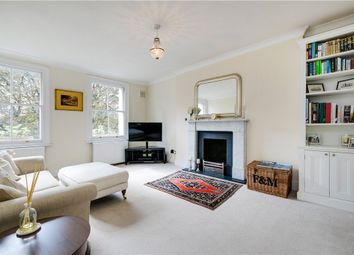 2 bed flat for sale in Warwick Road, London SW5