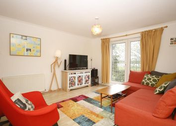 2 bed flat for sale in Flat 2/1, 63 Curle Street, Whiteinch, Glasgow G14