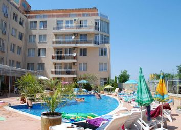 Thumbnail 1 bed apartment for sale in Balkan Breeze Sunny Beach, Bulgaria
