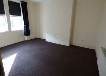 Thumbnail 2 bed flat to rent in Balfour Street, Bensham