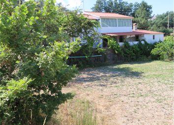 Thumbnail Farmhouse for sale in 83283, Fundao, Portugal