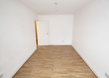 Thumbnail 1 bed flat to rent in Station Road, Manor Park