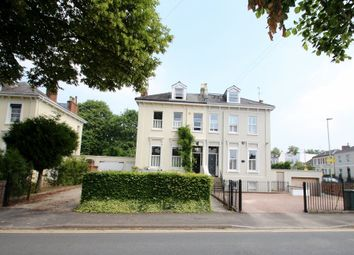 Thumbnail 5 bed property to rent in Sydenham Road North, Cheltenham, Gloucestershire