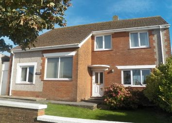 Thumbnail 4 bed property to rent in St. Clements Road, Neyland, Milford Haven