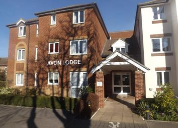 Thumbnail 1 bedroom property for sale in 62-66 Southbourne Road, Southbourne, Dorset