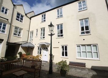 Thumbnail 2 bed terraced house for sale in Anseres Place, Wells