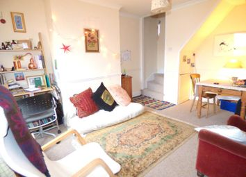 Thumbnail 2 bedroom property to rent in Springfield Road, Uplands, Stroud