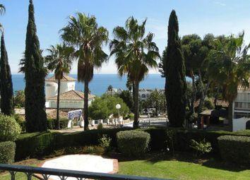 Thumbnail 3 bed villa for sale in Miraflores, Málaga, Spain