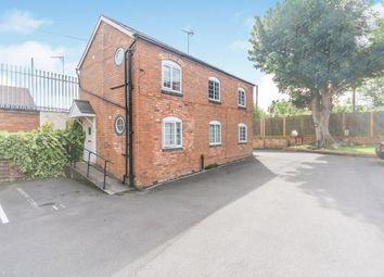 1 bed flat for sale in Flat 10 1103C, Warwick Road, Acocks Green, Birmingham B27