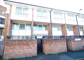 2 bed maisonette for sale in Gibbons Close, Belgrave, Leicester LE4