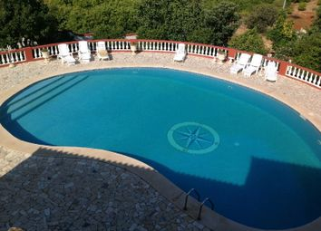 Thumbnail 7 bed detached house for sale in Silves, Silves, Silves