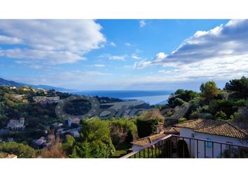 Thumbnail 5 bed property for sale in 06190, Roquebrune-Cap-Martin, Fr
