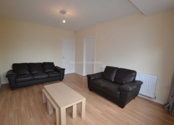 Thumbnail 5 bed property to rent in Brownslow Walk, Manchester