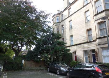 Thumbnail 4 bed flat for sale in 3F2, Bruntsfield Gardens, Bruntsfield, Edinburgh