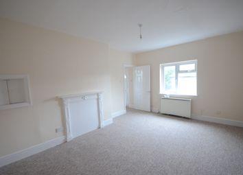 Thumbnail 2 bedroom flat to rent in Bath Road, Maidenhead