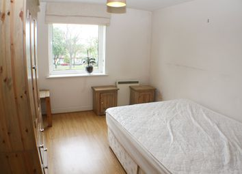Thumbnail 1 bed flat to rent in Alder Court, Cline Road, Bounds Green, London