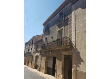 Thumbnail 4 bed property for sale in Margon, Languedoc-Roussillon, 34320, France