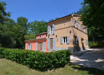 Thumbnail 3 bed country house for sale in Morro D'alba, Morro D'alba, Ancona, Marche, Italy