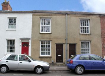 Thumbnail 3 bed property to rent in Hart Street, Oxford