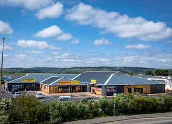 Thumbnail Property for sale in New Beach Holiday Park, Hythe Road, Dymchurch
