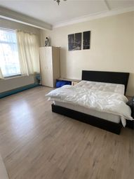 Thumbnail Property to rent in Willoughby Road, London