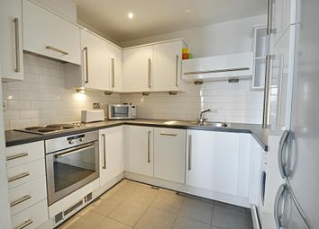 2 bed flat for sale in The Blenheim Centre, Prince Regent Road, Hounslow TW3