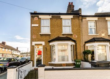 Thumbnail 5 bed property for sale in Northwood Road, Thornton Heath