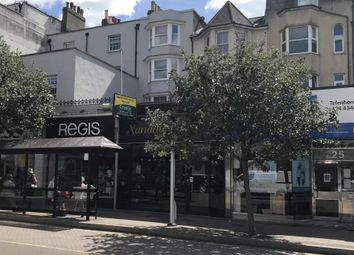 Thumbnail Retail premises to let in 26 Queens Road, Hastings
