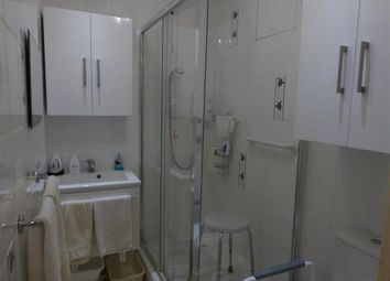 Thumbnail 1 bedroom flat for sale in Holly Drive, Waterlooville, Hampshire