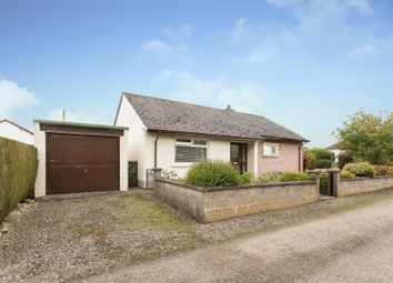 Thumbnail 2 bed bungalow for sale in Gallowbank Road, Blairgowrie
