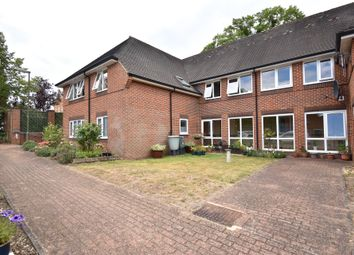2 bed flat for sale in Appley Court, Appley Drive, Camberley, Surrey GU15