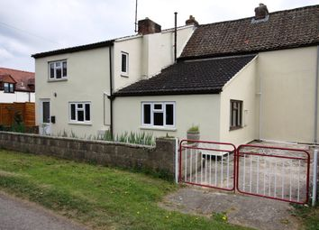 Thumbnail 4 bed semi-detached house for sale in Nupend, Stonehouse