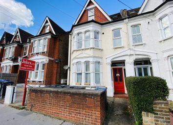 Holmesdale Road, London SE25 property