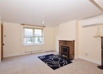 Thumbnail 2 bed detached house for sale in Rome Road, New Romney, Kent