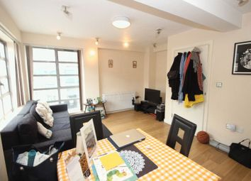 Thumbnail 1 bed flat to rent in Kingsland Road, Shoreditch, London