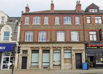Thumbnail Commercial property for sale in Fishponds Road, Fishponds, Bristol