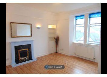 Thumbnail 1 bedroom flat to rent in Corstorphine High Street, Edinburgh