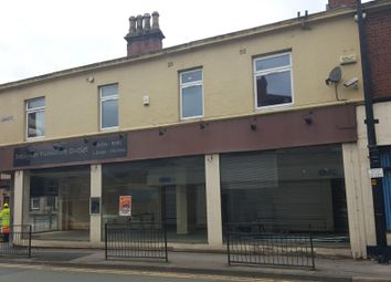 Thumbnail Commercial property to let in Ashton-In-Makerfield, Wigan, Lancashire