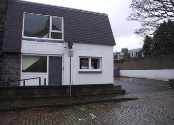 2 bed flat to rent in Claremont Street, Aberdeen AB10