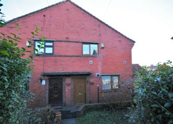 Thumbnail 3 bed semi-detached house for sale in The Grove, Shaw, Oldham, Lancashire