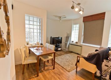 Thumbnail 2 bed flat to rent in Highfield Road, Golders Green