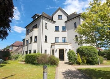 Thumbnail 1 bedroom flat for sale in Cedar Court, Downend