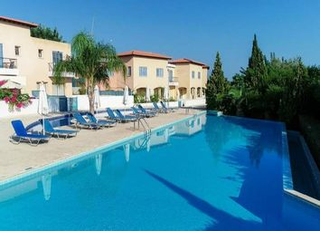 Thumbnail 3 bed town house for sale in Prodromi, Poli Crysochous, Cyprus