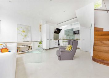 Thumbnail 1 bed property for sale in Violet Hill, London