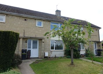 Thumbnail 3 bed terraced house to rent in Lower Hyde Road, Montacute